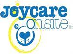 Joycare Onsite, LLC