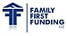 Family First Funding LLC