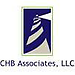 CHB Associates, LLC