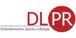 Deirdre Lopian Public Relations, LLC