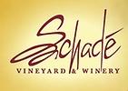 Schade' Vineyard
