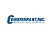 Counterpart, Inc.