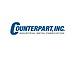 Counterpart, Inc.