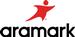 ARAMARK / SDSU Dining