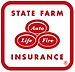 State Farm Insurance-Harry Mansheim