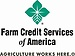 Farm Credit Services - Watertown