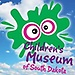 Children's Museum of SD