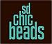 SD Chic Beads