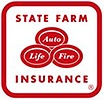 State Farm Insurance-Kevin Witte
