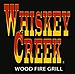 Whiskey Creek