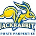 Jackrabbit Sports Properties