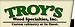 Troy's Wood Specialties