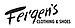 Fergen's Clothing & Shoes