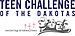Teen Challenge of the Dakotas