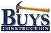 Buys Construction