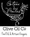 Coteau des Prairies Olive Oil Company