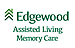 Edgewood Vista Assisted Living & Memory Care