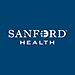 Sanford Clinic - Brookings