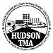 Hudson Transportation Management Association (TMA)