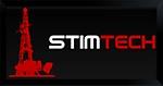 Stim-Tech