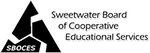 Sweetwater BOCES