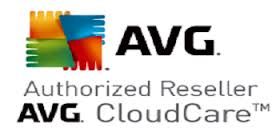 AVG Antivirus / Cloud Care Reseller