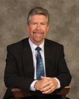 Michael Majhanovich, Wealth Advisor
