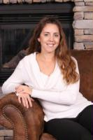 Tabatha Hale, Wealth Manager Assistant