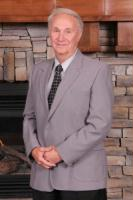 Dave Swann, Client Services Specialist