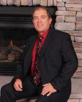 Doran C James, Wealth Advisor