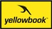 Yellow Book USA