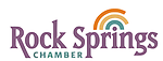 Rock Springs Chamber of Commerce