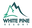 White Pine Ski Resort aka White Pine Summer Resort