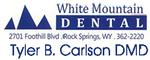 White Mountain Dental