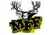 Muley Fanatic Foundation