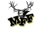 Muley Fanatic Foundation
