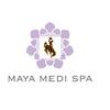 Maya Medi-Spa Inc.
