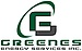 Greene's Energy Services