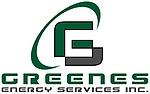 Greene's Energy Services