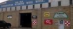 SW Wyoming Wool Warehouse