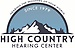 High Country Hearing