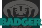 Badger Daylighting Corp