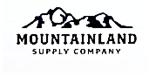 Mountainland Supply LLC