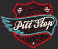 Pitt Stop Signs & Graphix, LLC