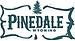 Visit Pinedale