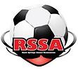 Rock Springs Soccer Association