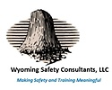 Wyoming Safety Consultants, LLC