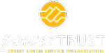 PowerTrust Credit Union Service Organization