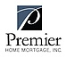 Premier Home Mortgage