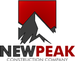 New Peak Construction Company